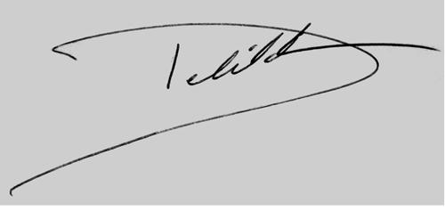 Delilah-Signature2018.png
