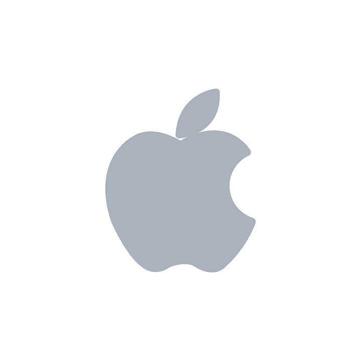 apple-3384010_960_720.png
