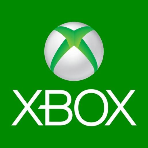 xbox-logo-square.jpg
