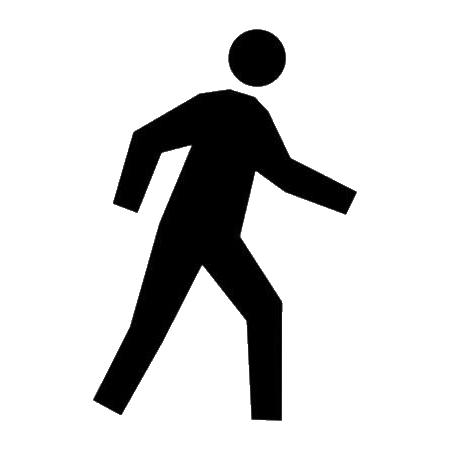 walkingpedestrian.png
