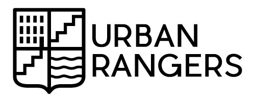 UrbanRangers-Logo_blk_sm.jpg