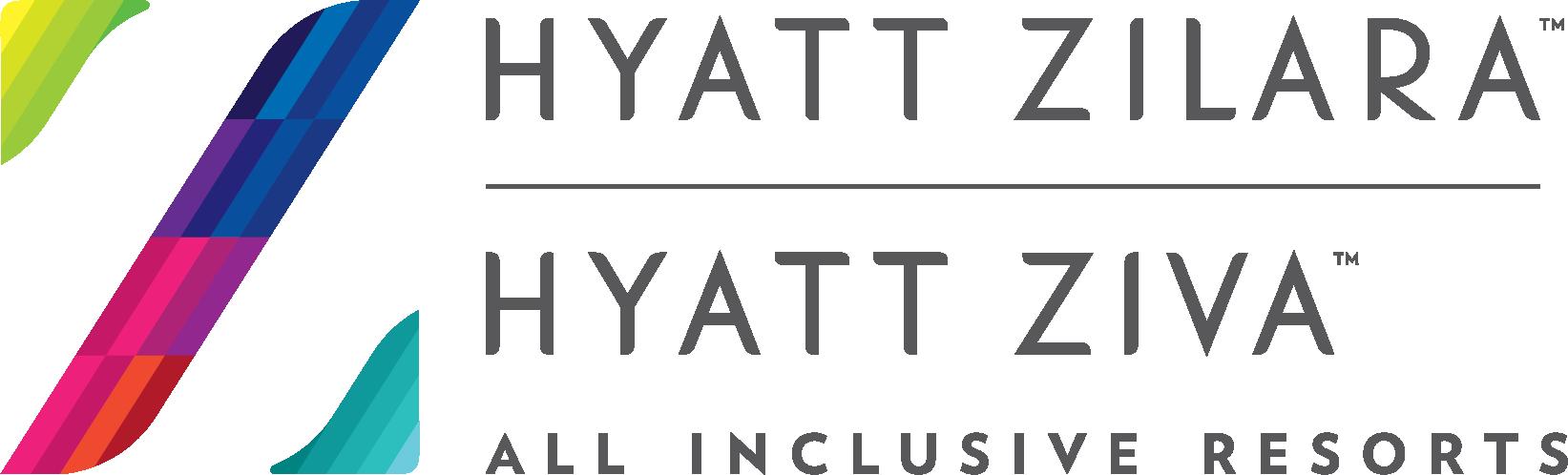Hyatt Indian Weddings Mexico