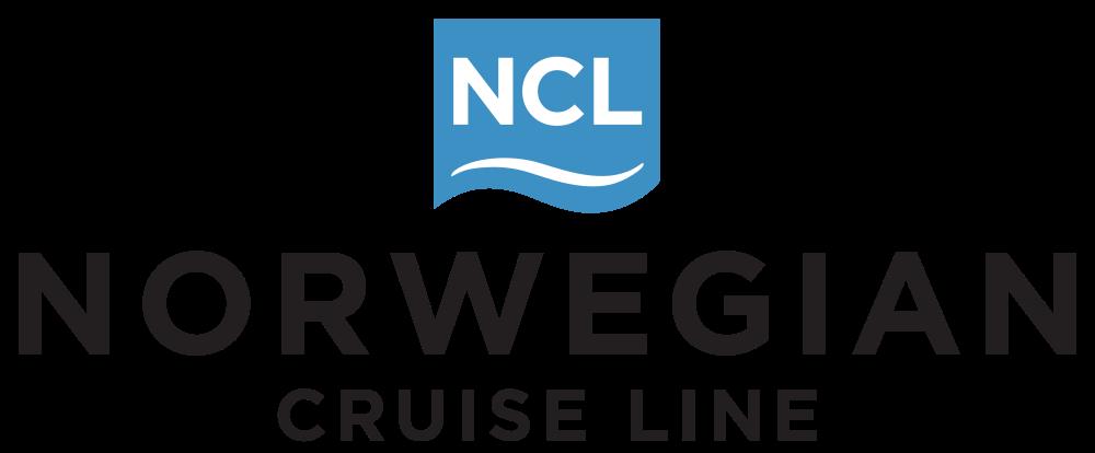 Norwegian Cruise Lines Indian Weddings