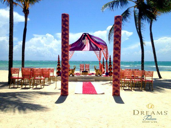 dreams tulum wedding 3.png