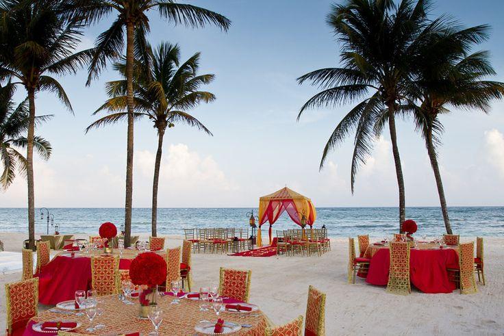 dreams tulum wedding 1.png