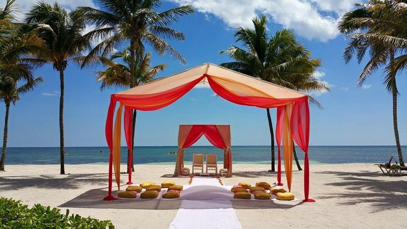dreams tulum wedding 2.png