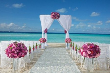 dreams sands wedding.png