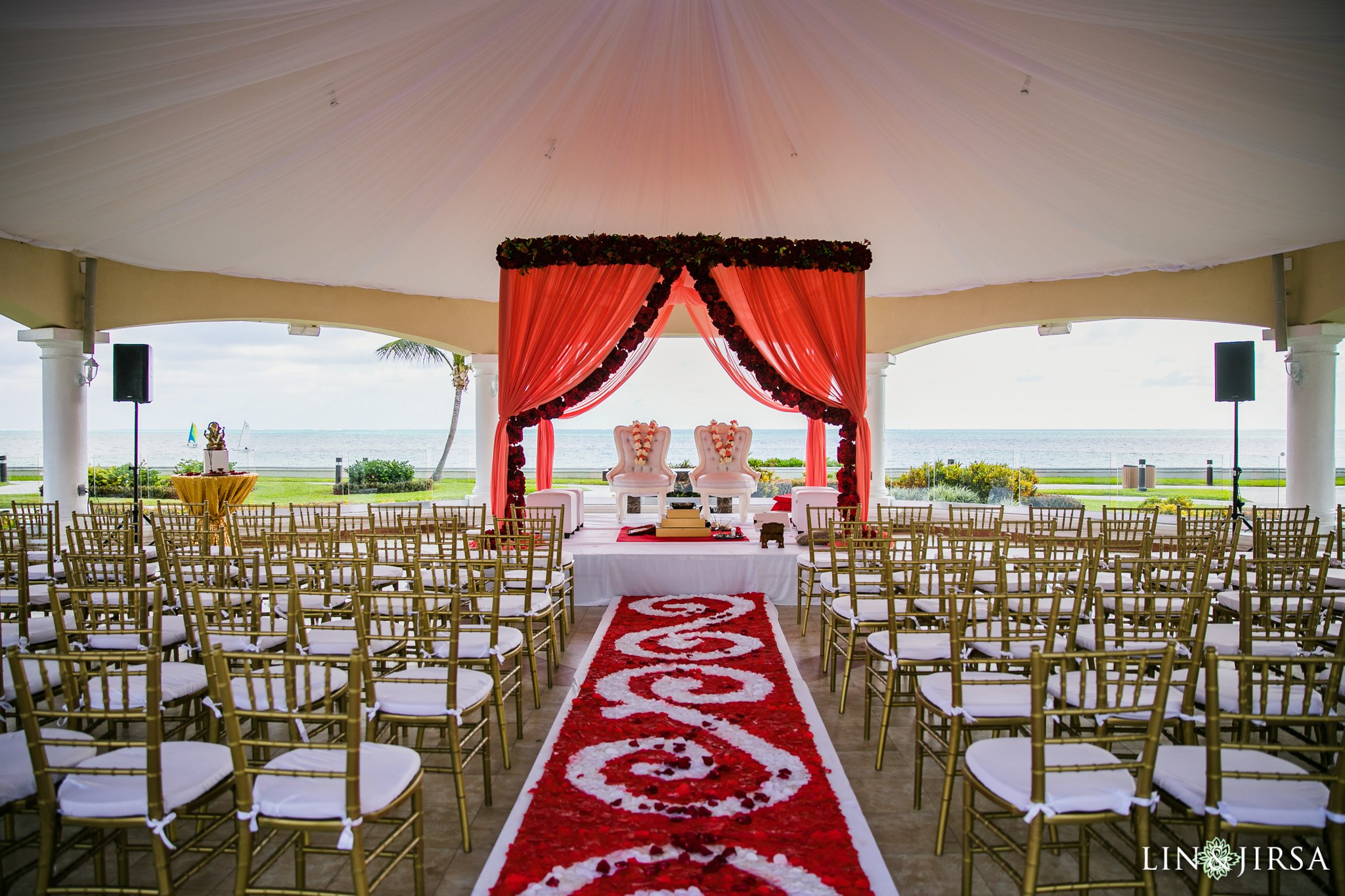 Shaadi Destinations Indian Wedding Packages At Moon Palace Resort Indian Destination Weddings In Mexico And The Caribbean