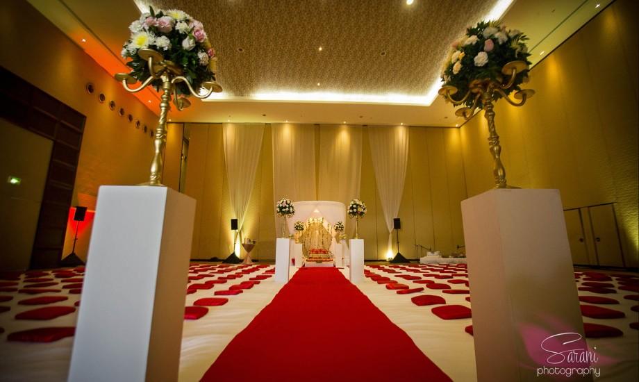 sikh wedding moon palace.jpg