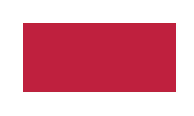 Grand Hyatt Indian Weddings