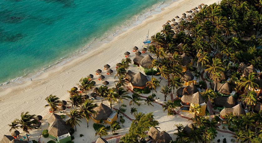 mahekal beach resort 1.jpg