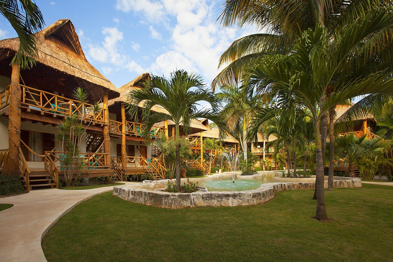 mahekal beach resort 2.jpg