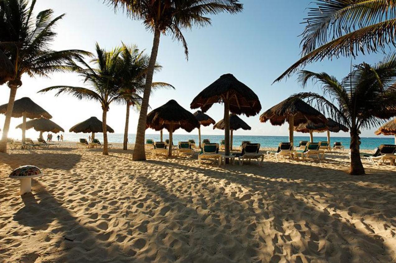 mahekal beach resort 3.PNG