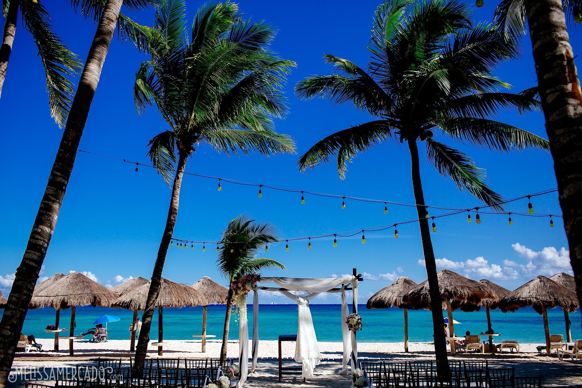 mahekal beach resort 7.jpg