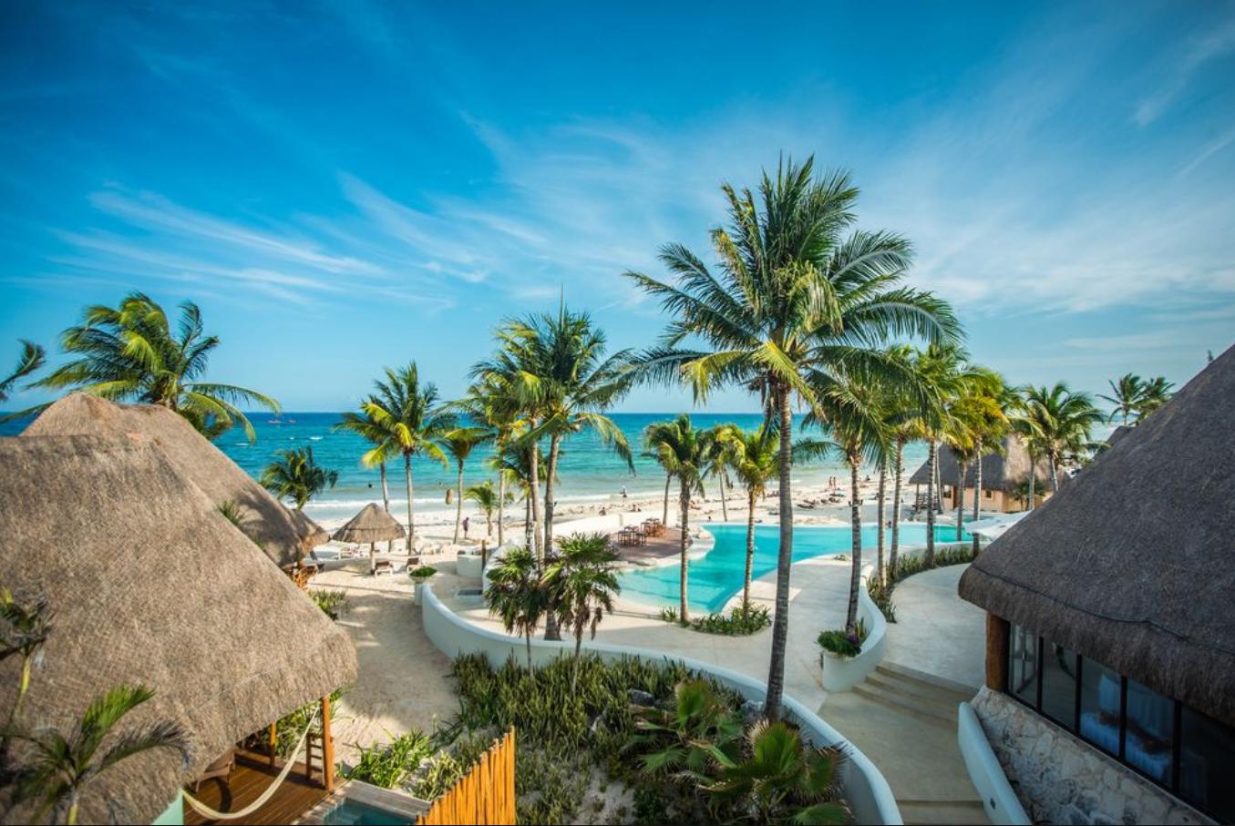 mahekal beach resort.PNG