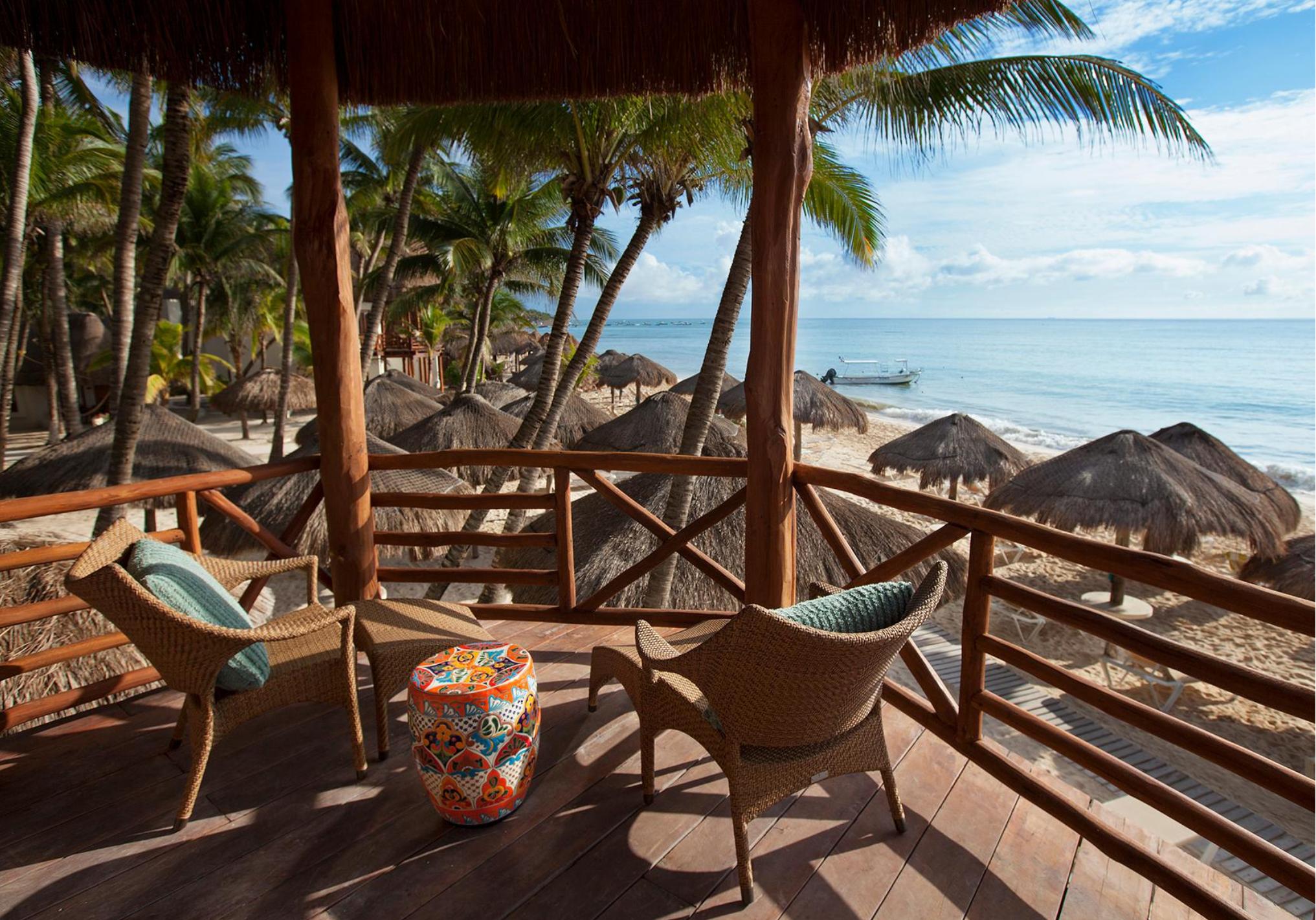 mahekal beach resort 6.PNG