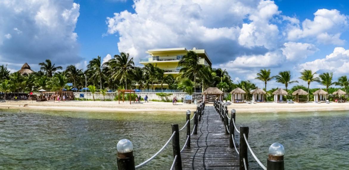beach pier.PNG