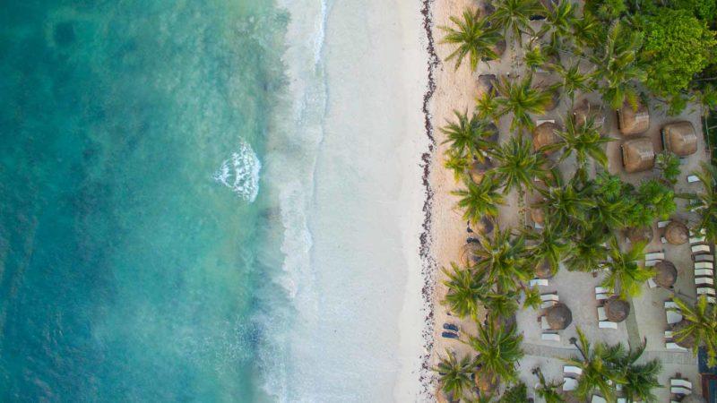 Grand-Palladium-Riviera-Maya-White-Sand-Beaches-800x450.jpg
