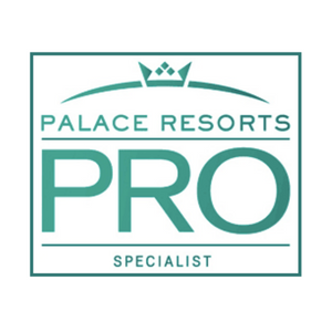 Palace Pro Specialist.png