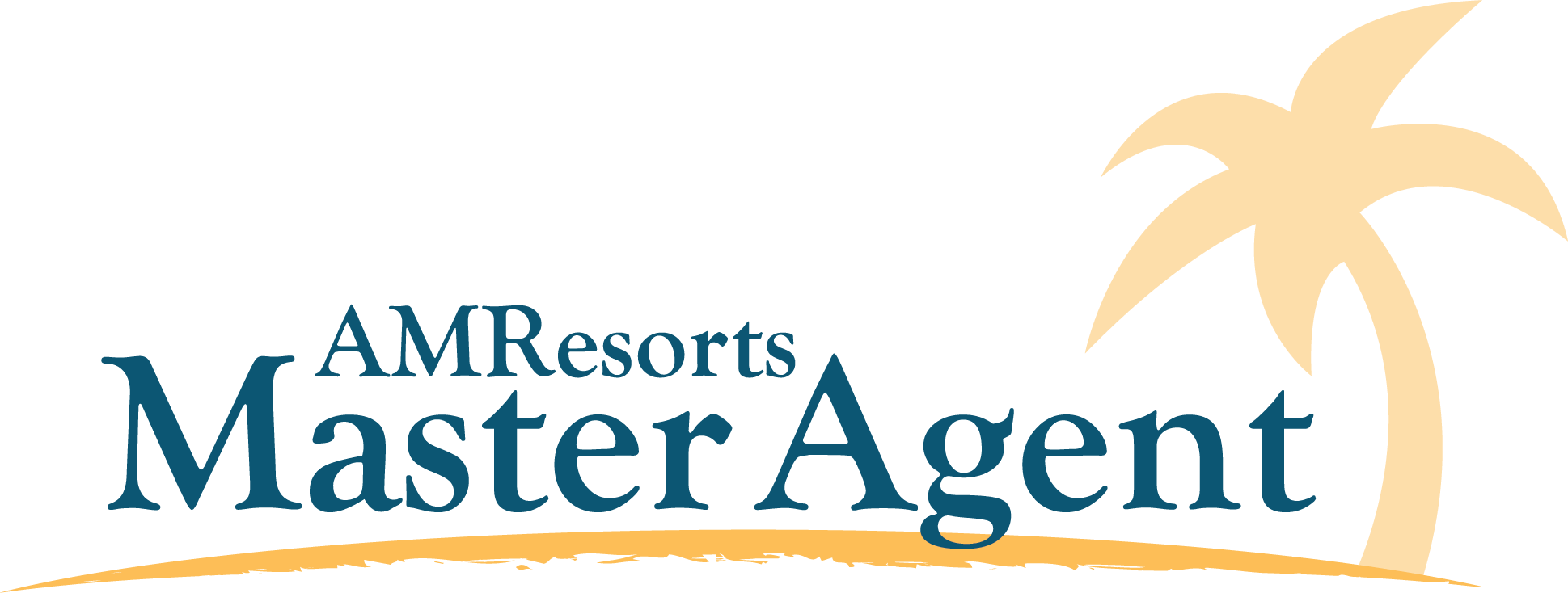 AM Resorts Master Agent for Indian Destination Weddings
