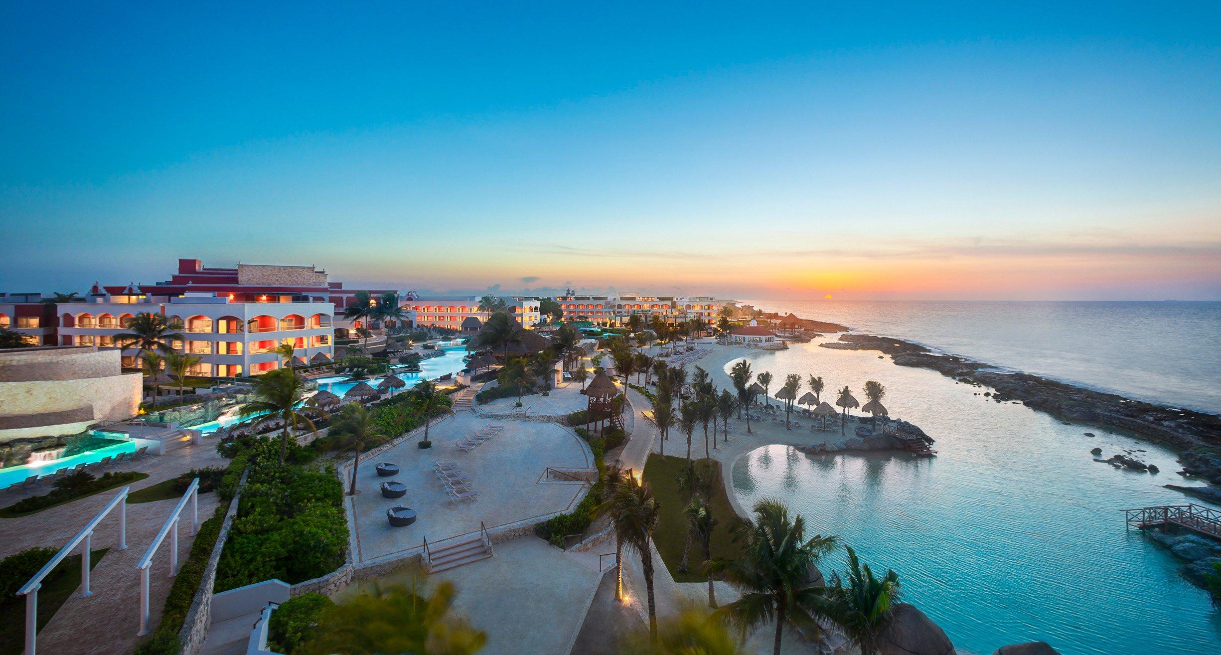 hard-rock-hotel-riviera-maya-hacienda-1.jpg