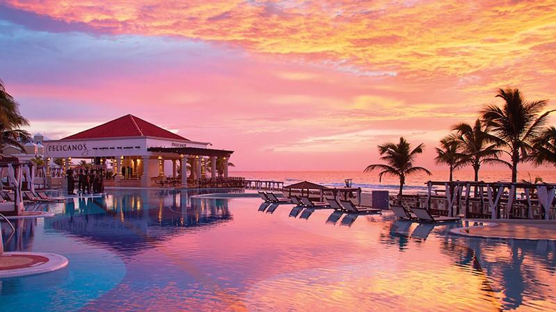 Indian Destination Weddings in Cancun Hotel Zone 2.JPG