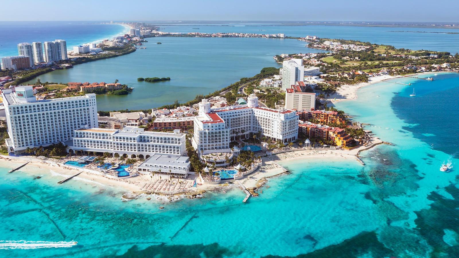 Indian Destination Weddings in Cancun Hotel Zone 1.jpg