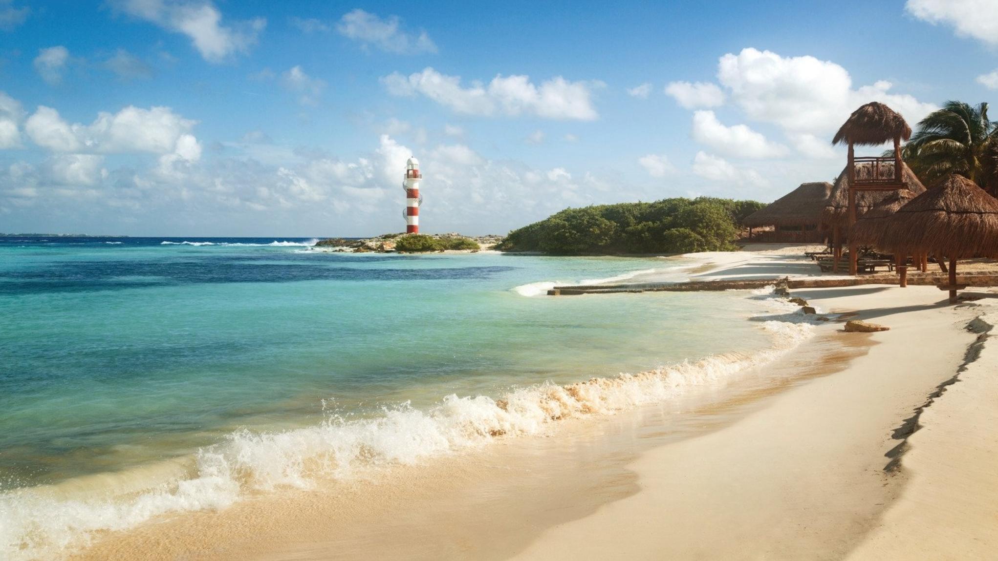 Indian Destination Wedding Hyatt Ziva Cancun 1.PNG