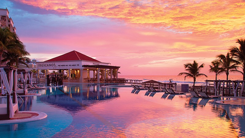 Indian Destination Wedding Hyatt Ziva Cancun 3.JPG
