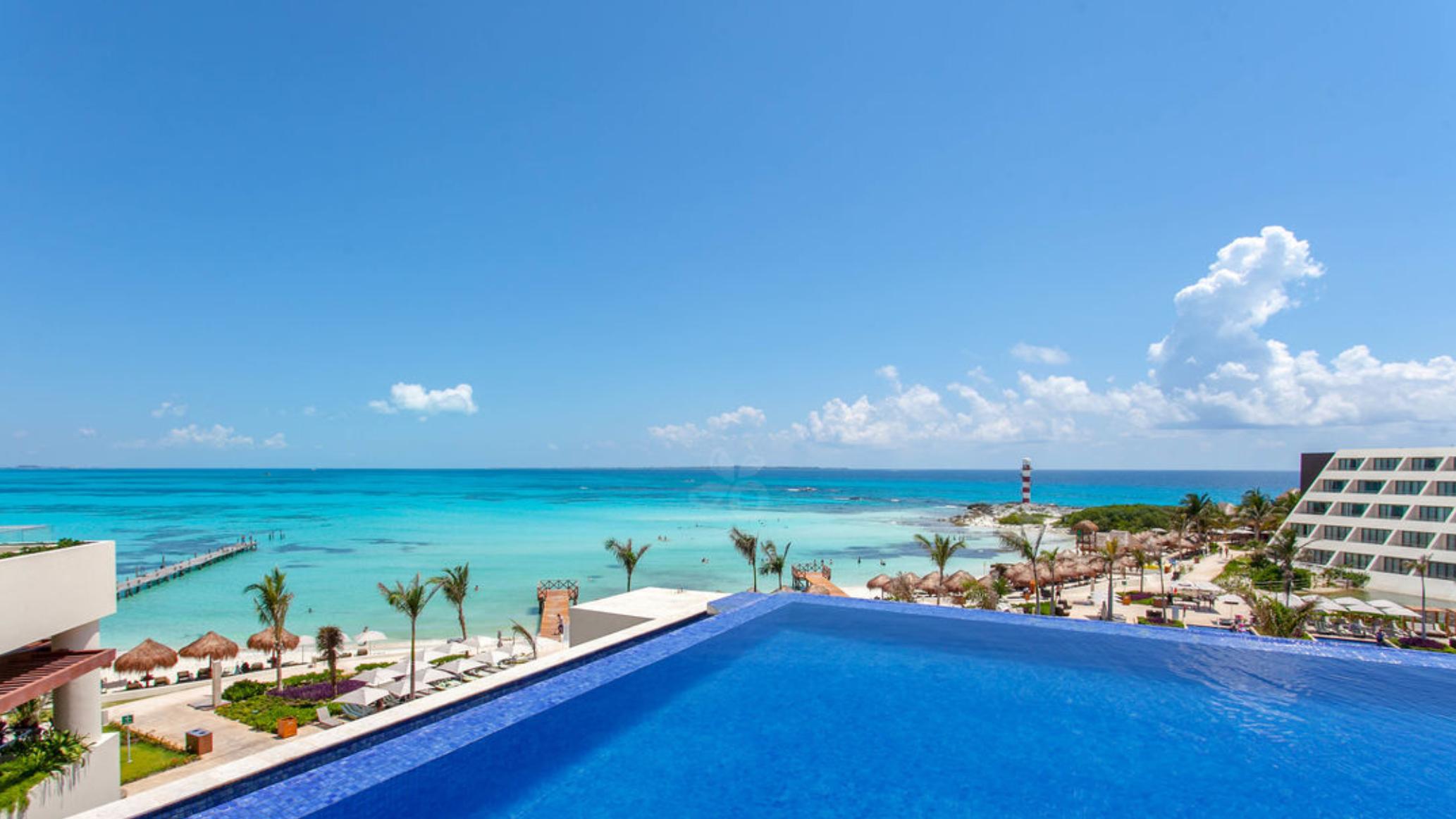 Indian Destination Wedding Hyatt Ziva Cancun 5.jpg