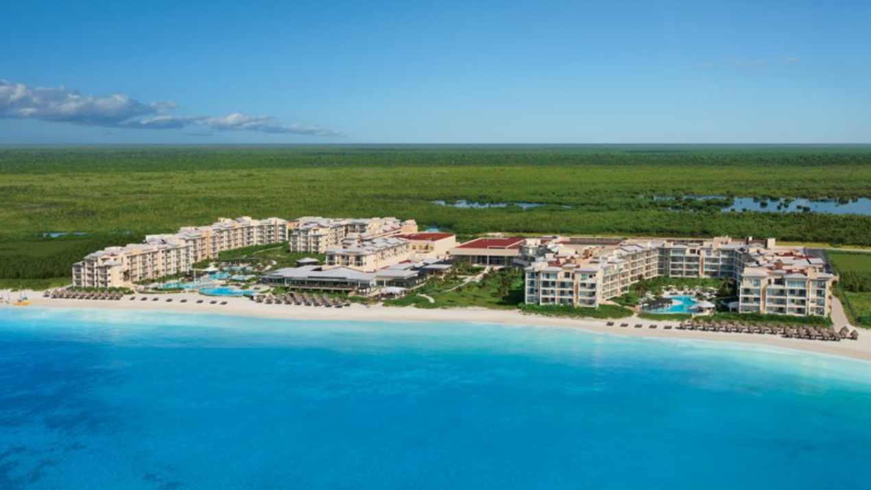 Indian Destination Wedding Now Jade Riviera Cancun 1.PNG