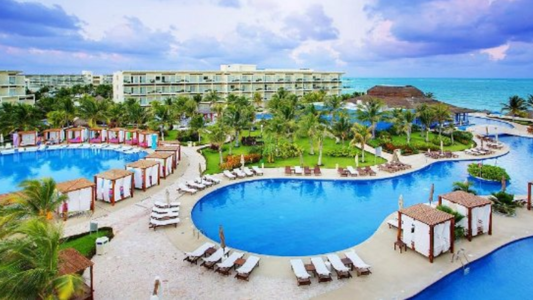 Indian Destination Wedding Azul Beach Resort Riviera Cancun.PNG