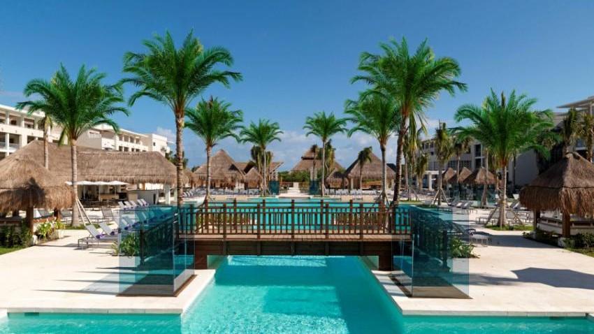 Indian Destination Wedding Paradisus Playa Del Carmen 3.jpg