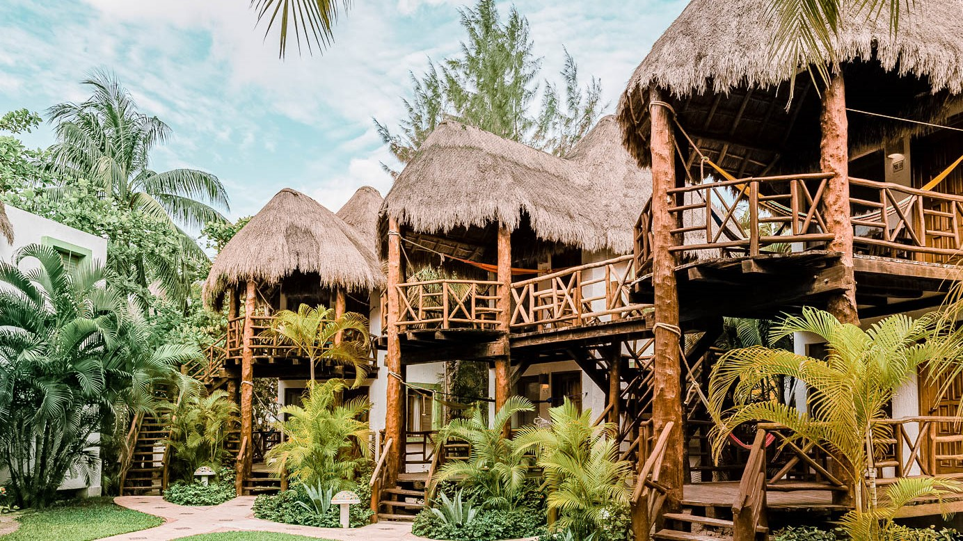 Indian Destination Wedding Mahekal Beach Resort Playa Del Carmen 2.jpg
