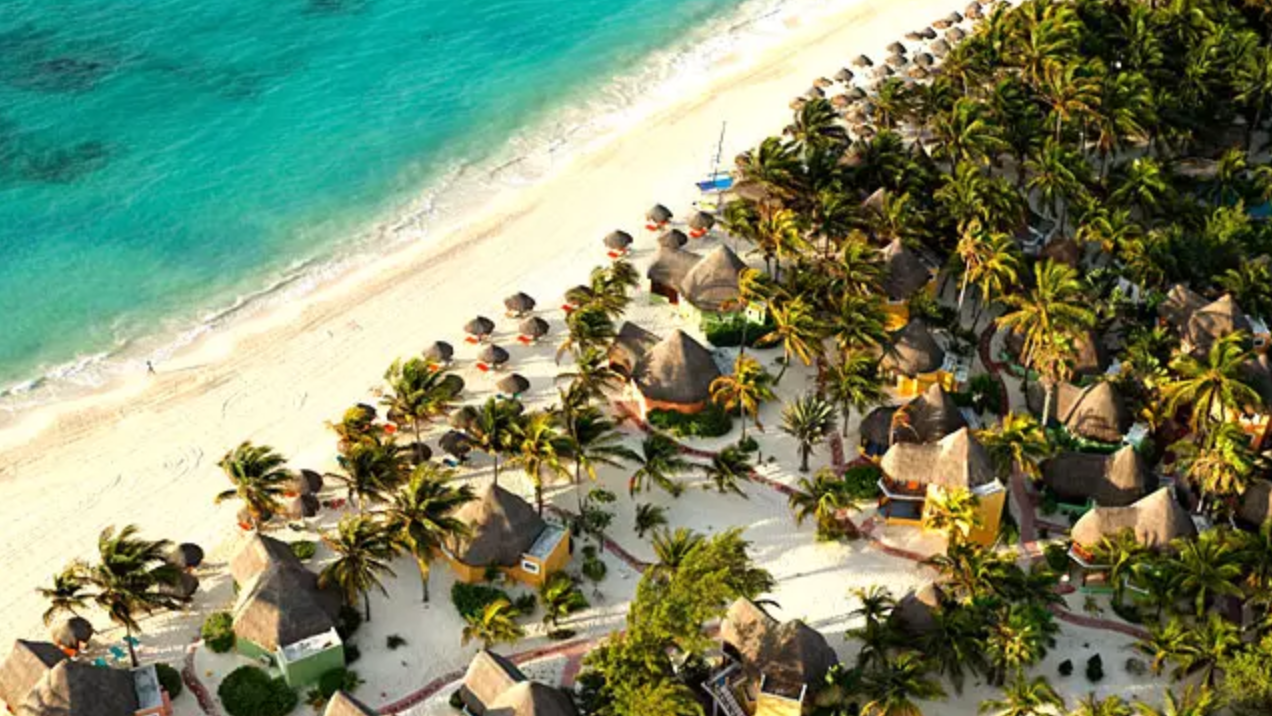 Indian Destination Wedding Mahekal Beach Resort 6.PNG