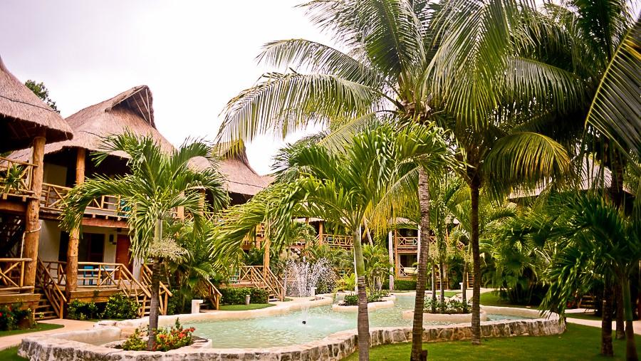Indian Destination Wedding Mahekal Beach Resort Playa Del Carmen 5.jpeg