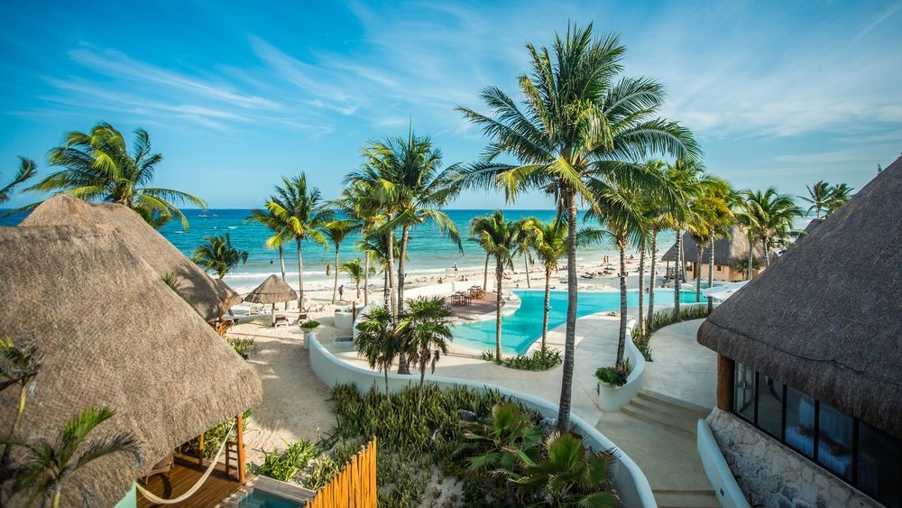 Indian Destination Wedding Mahekal Beach Resort Playa Del Carmen.jpg