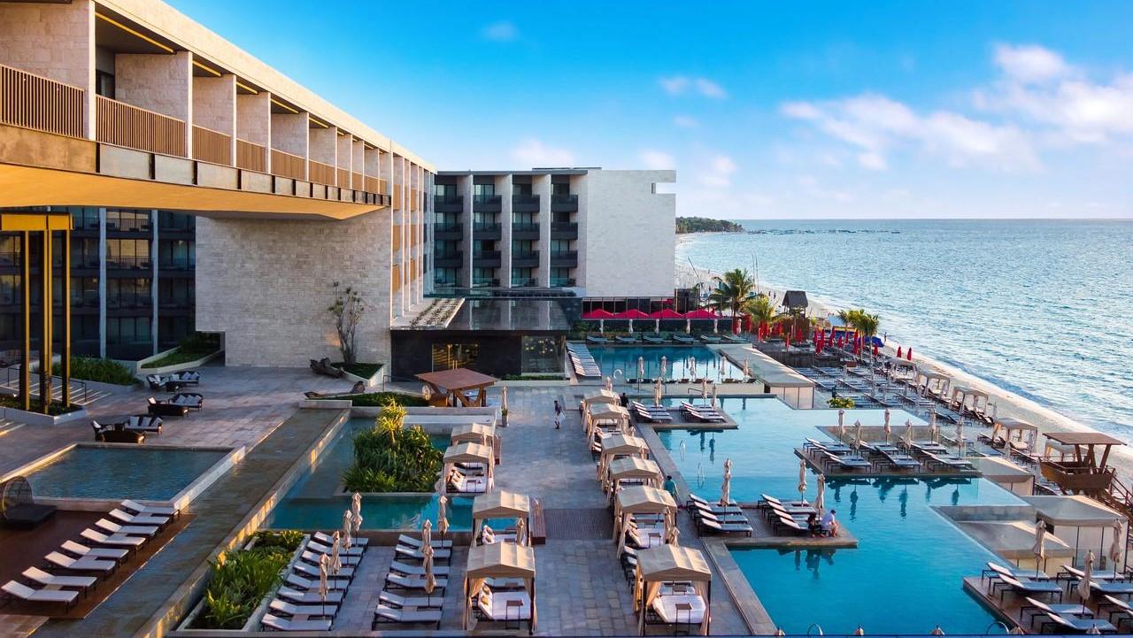 Indian Destination Wedding Grand Hyatt Playa Del Carmen.jpg