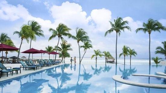 Indian Destination Wedding The Fives Azul Beach Resort.jpg