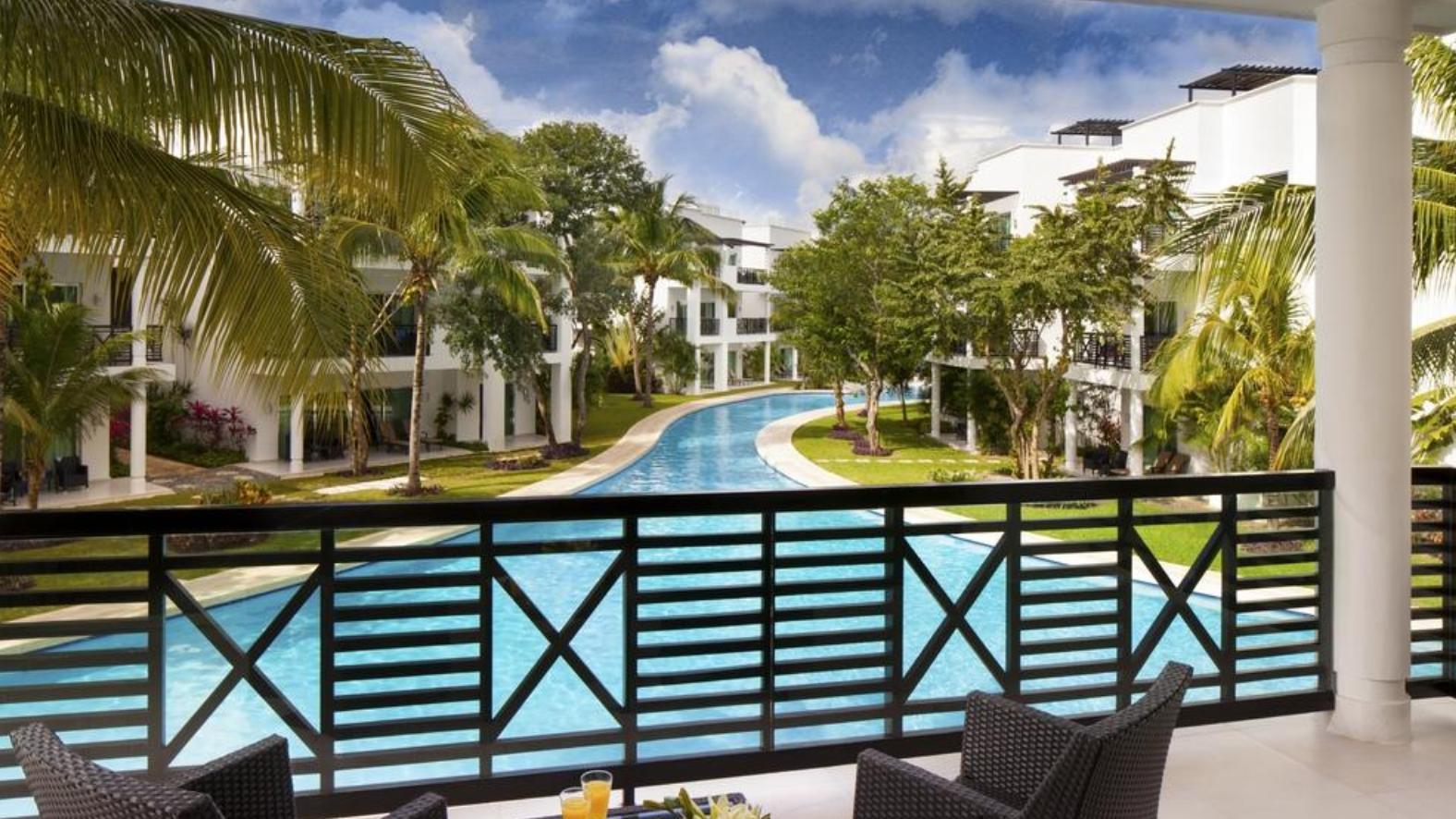 Indian Destination Wedding The Fives Azul Beach Resort 3.PNG