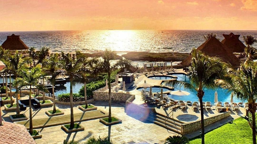 Hard Rock Riviera Maya Indian Destination Wedding 24.jpg