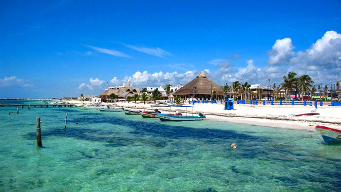 indian destination weddings riviera cancun 2.jpg