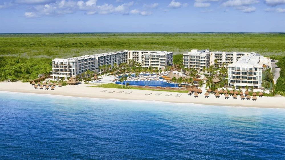 indian destination weddings riviera cancun 1.jpg