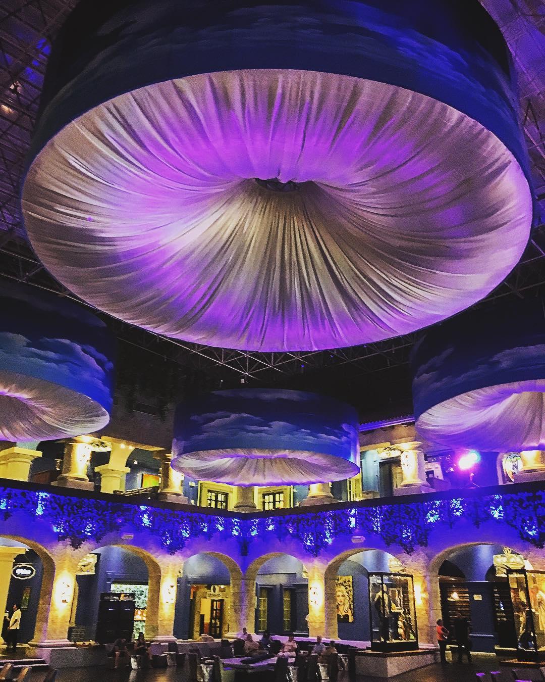 Hard Rock Riviera Maya Indian Destination Wedding 1.jpg