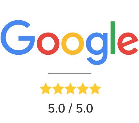 Google Reviews 5 Star.jpg