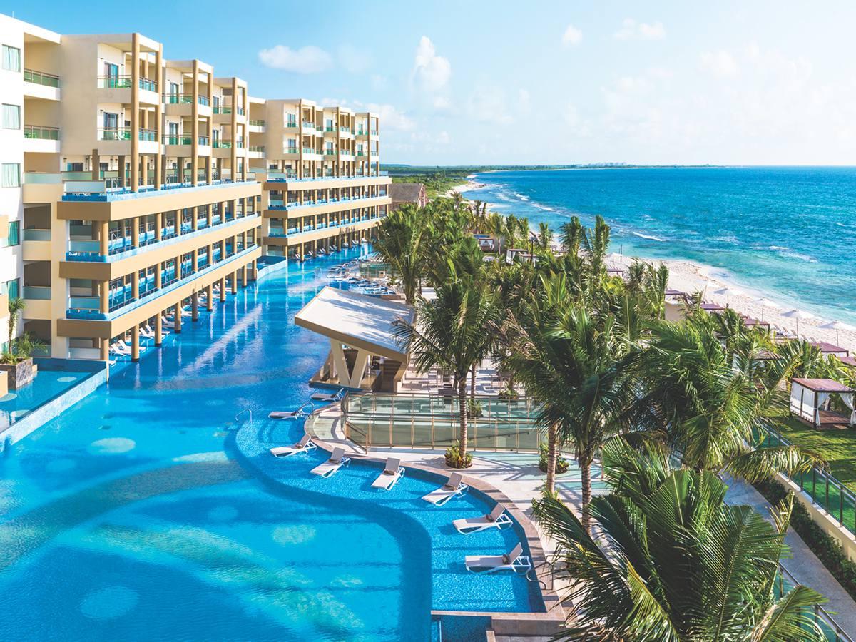 Resorts-Riviera Maya-Mexico-Experiencia.jpg