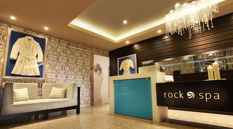 Rock_Spa_323R.jpg