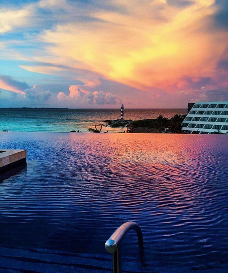 Hyatt Ziva Cancun Gram 21.jpg