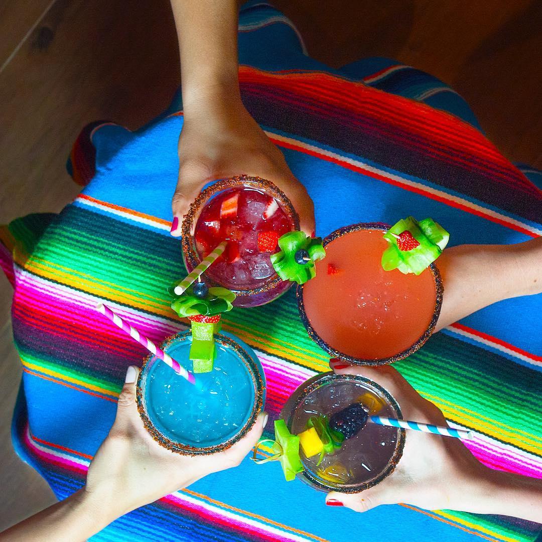 Hyatt Ziva Cancun Gram 20.jpg