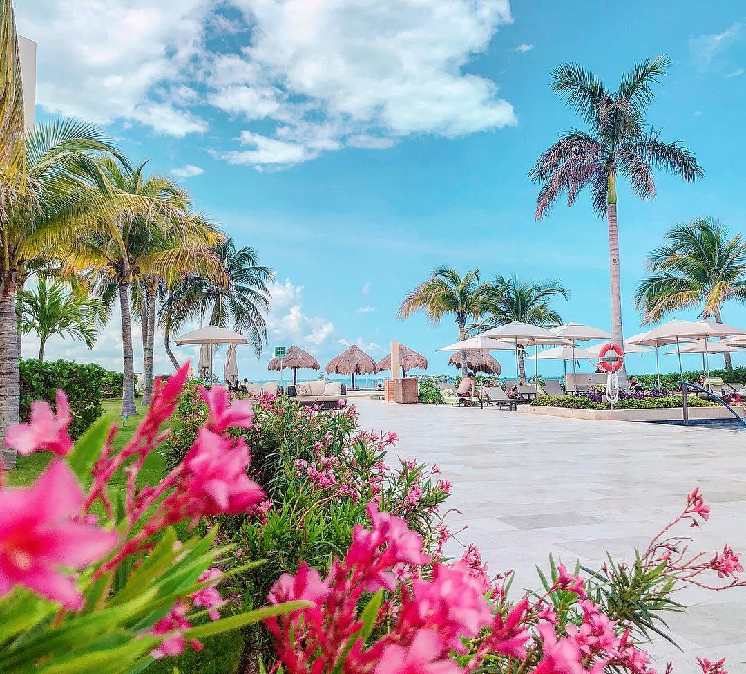 Hyatt Ziva Cancun Gram 12.jpg